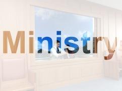 Ministryicon